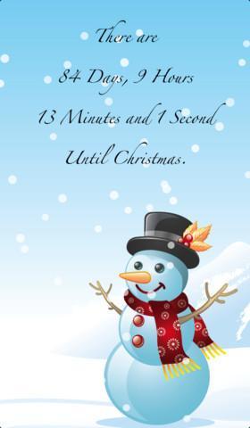 Oh Christmas Tree Songs