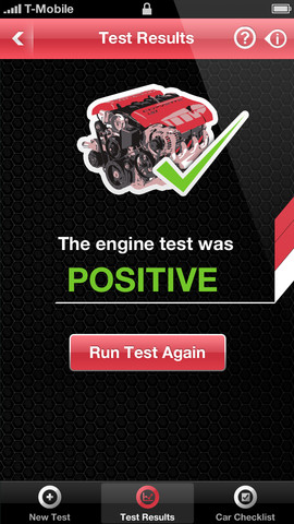 The-Engine-Test