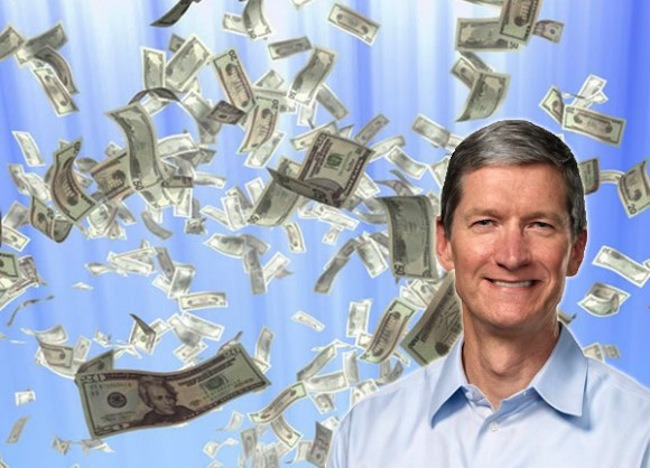 Tim-Cook-Q4-Results