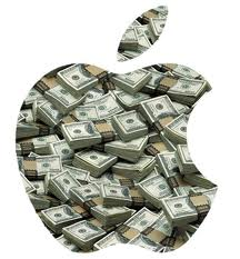 apple-has-more-cash
