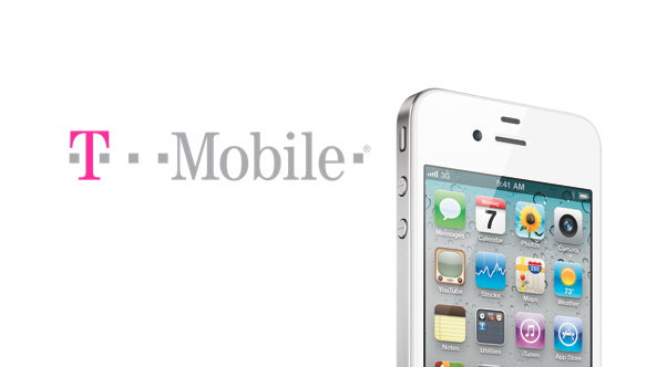 iPhone5-t-mobile