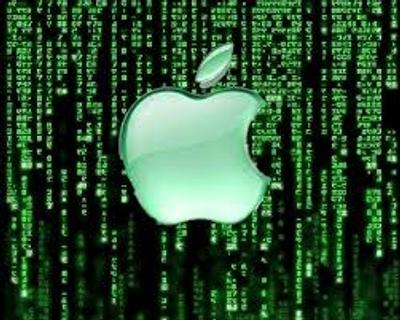 Apple-Mac-Hacked