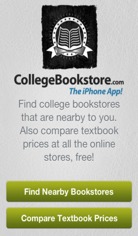 CollegeBooks