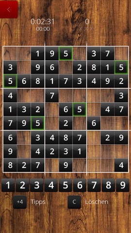 Sudoku#1