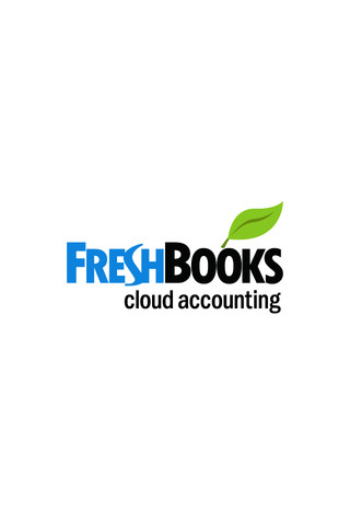 FreshBooks Cloud Accounting