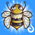 Bumble Bom Bee-iPhoneAppsReviewOnline
