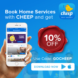 CHEEP-App-Banner-Ad