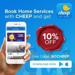 CHEEP-App-Banner-Ad