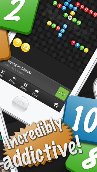 Free Number Games for iPhone