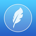 NC Twitter App Icon