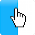 Pickapik App Icon