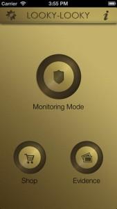 Mobile Locking Apps