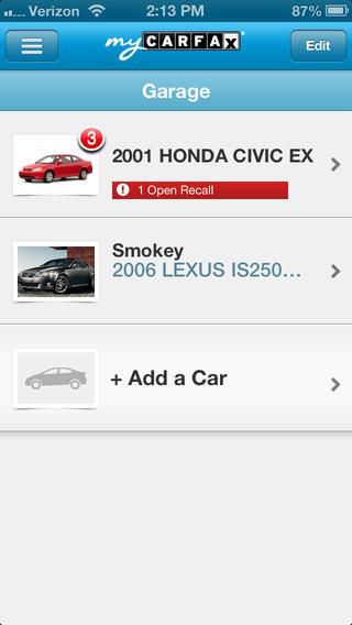 Auto Cars Free