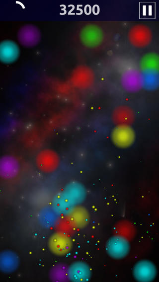 Color Pulse Screenshot - 1