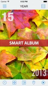 Photo-image-app-iphone