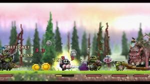 Loot-Hero-Game