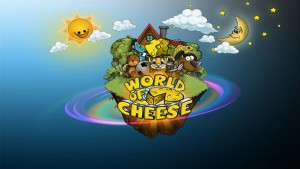 Cheese-puzzle-iPhone