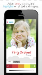 Gulab invite maker the perfect tool for creating awesome iphone photo and video app stopboris Image collections
