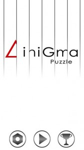 Ainigma Logical Puzzle Game