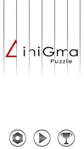 Ainigma Logical Puzzle Game