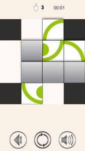 Puzzle Skill Games for iPhone