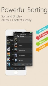 iPhone Free Media Player Apps