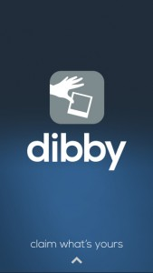 Dibby for iPhone