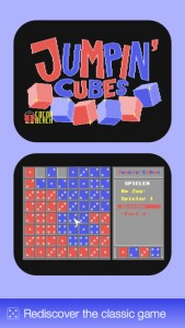 Free Puzzle Cube Game