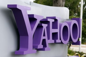 New Email Login System for Yahoo