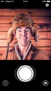 GIF Creation App