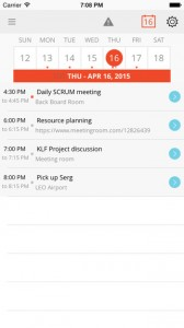 esna agenda make your remote meetings and collaborations easy and
