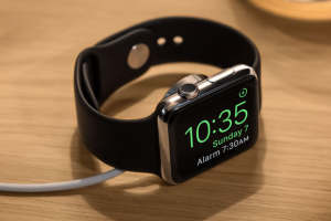 watchos-2-nightstand-100589894-gallery