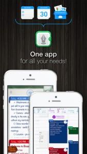 a free calender app