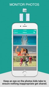 A free iPhone app