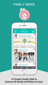 a free app