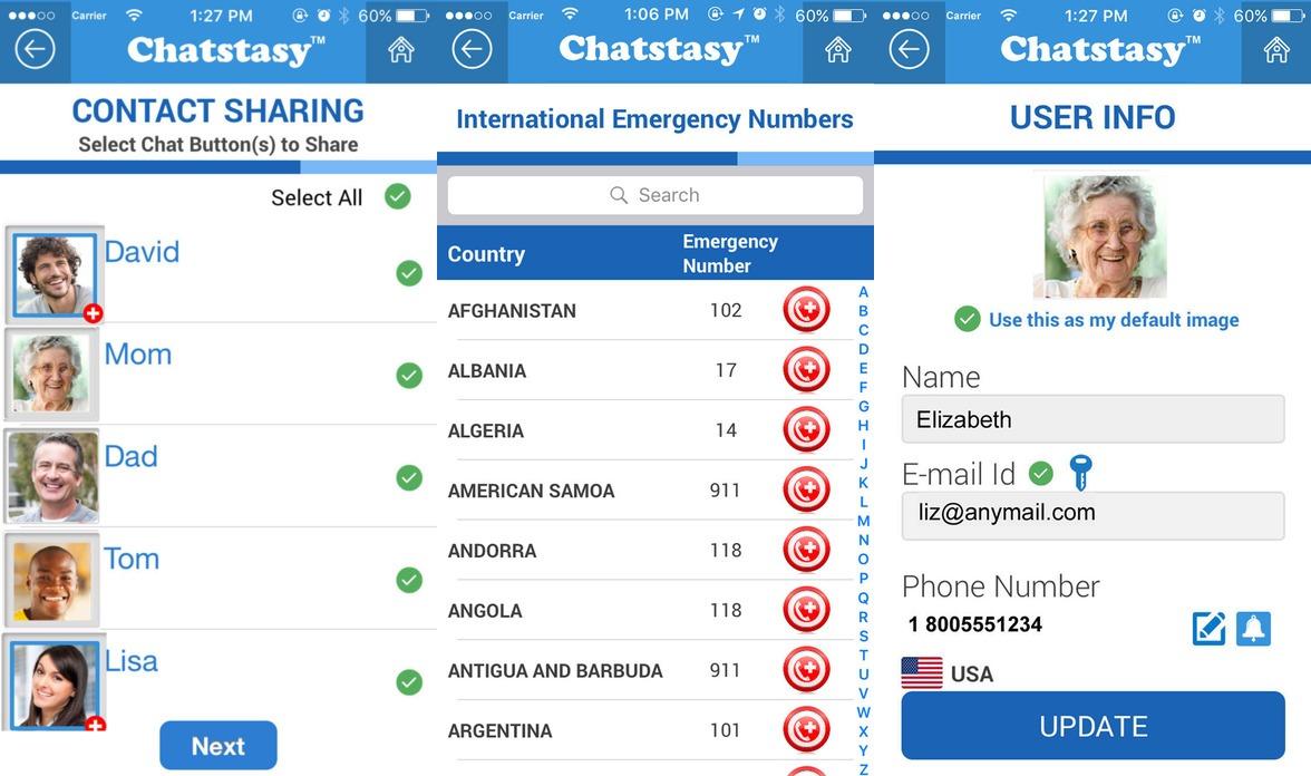 Chatstasy4